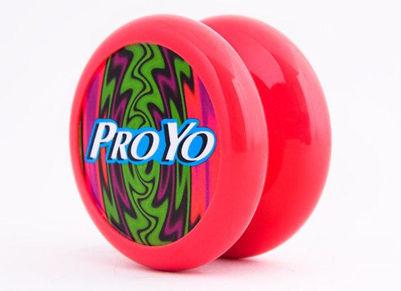 Proyo-164