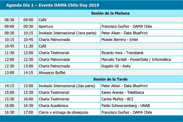 Agenda DamaChile Day 2019.11.08.png
