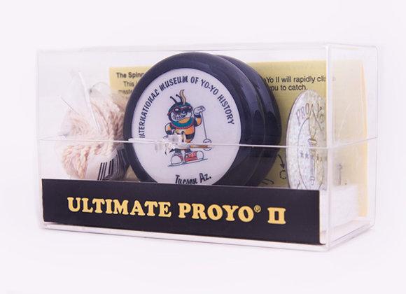 Proyo-229