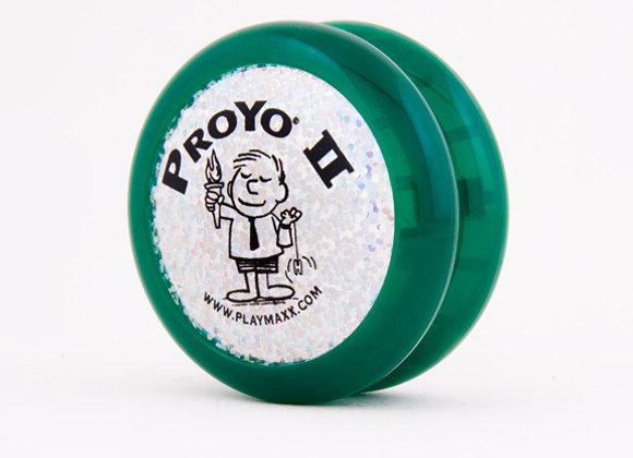 Proyo-156