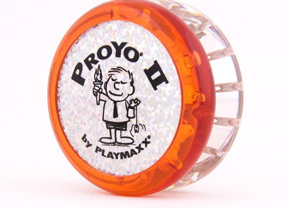 Proyo-019