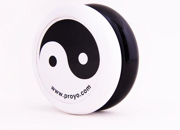 Proyo-071