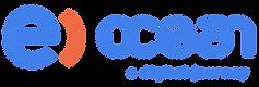 entel-ocean-principal.png