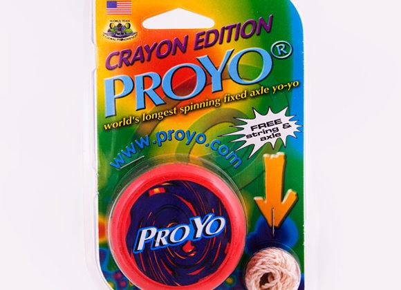 Proyo-198