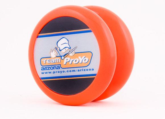 Proyo-171