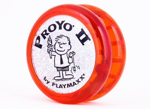 Proyo-005