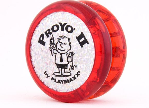 Proyo-021