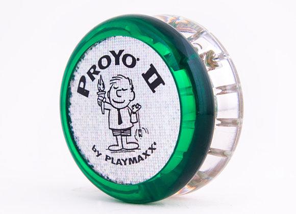 Proyo-050
