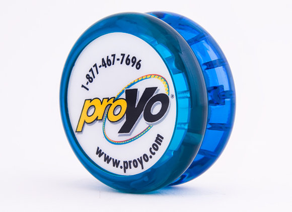 Proyo-051