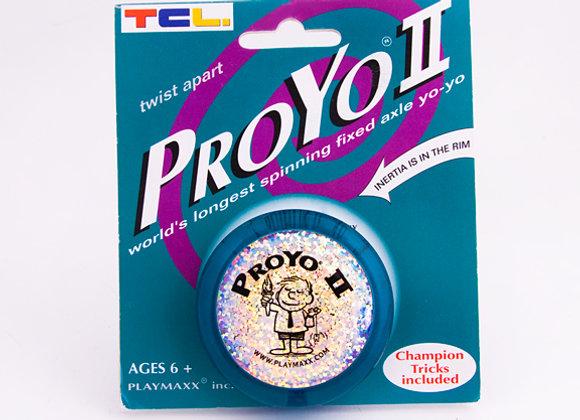 Proyo-179