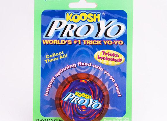 Proyo-186