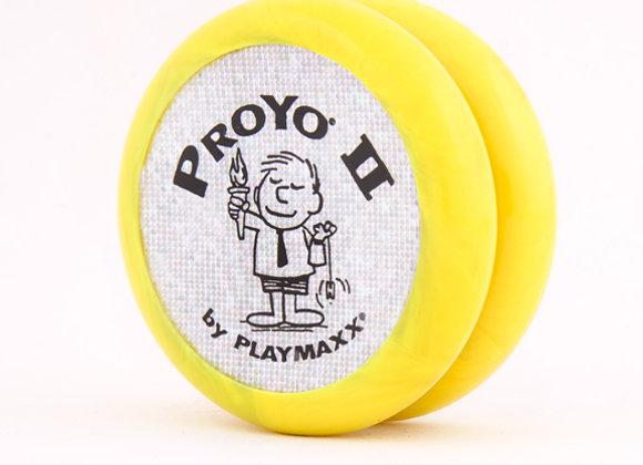 Proyo-067
