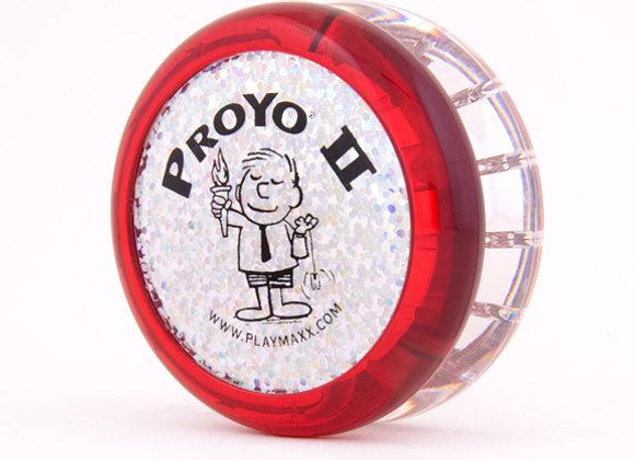 Proyo-018