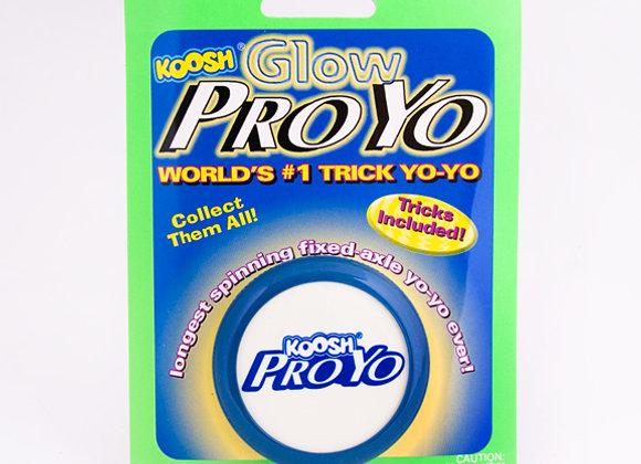 Proyo-190