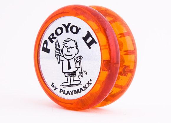 Proyo-036