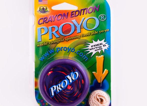 Proyo-197