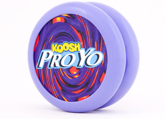 Proyo-068