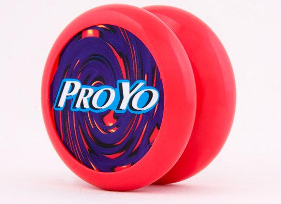 Proyo-166