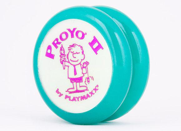 Proyo-116
