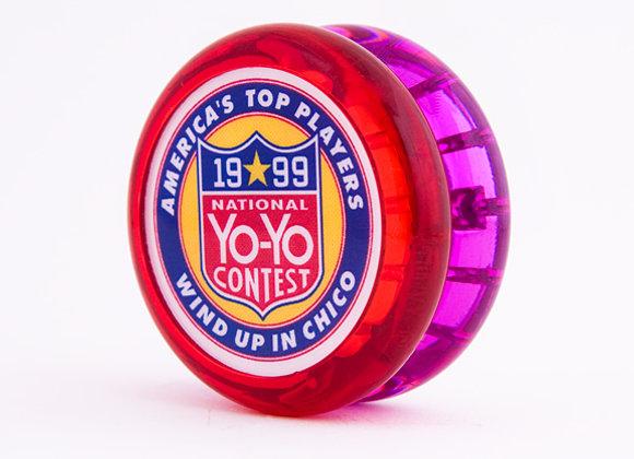Proyo-039