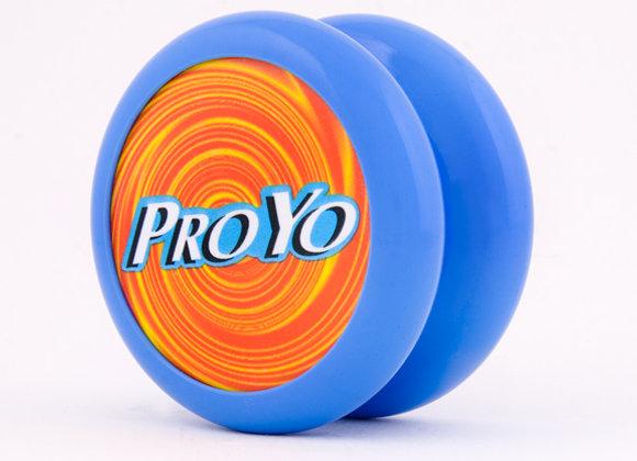 Proyo-163