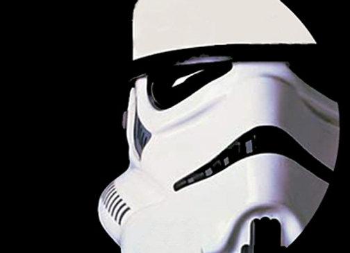 Strom Trooper