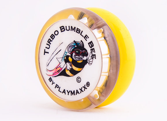 Turbo Bumble Bee