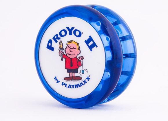 Proyo-046