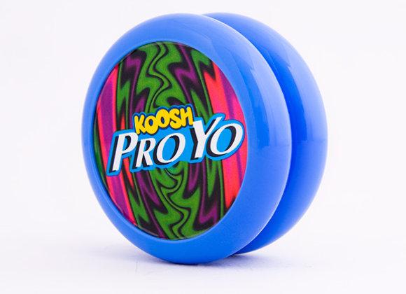 Proyo-093