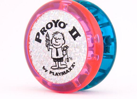 Proyo-020