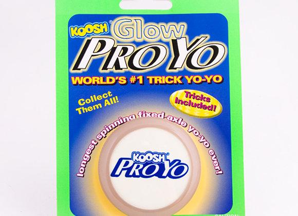Proyo-188