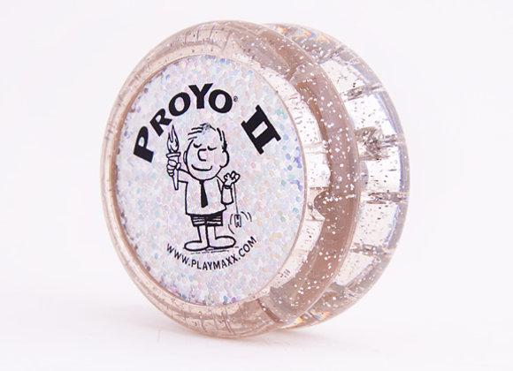 Proyo-058
