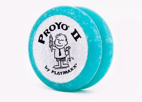 Proyo-130