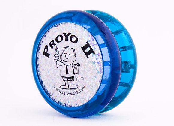 Proyo-031