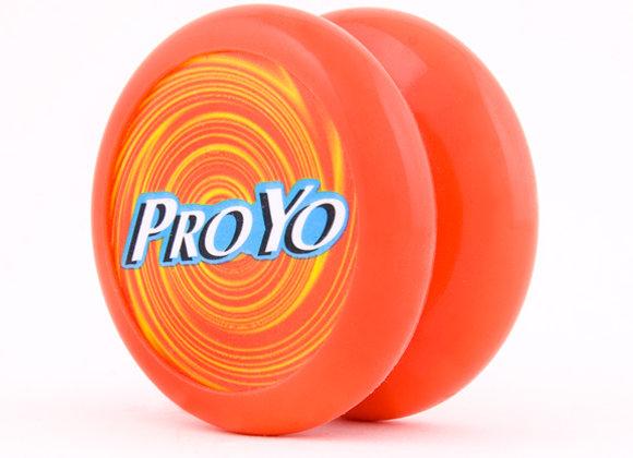 Proyo-159