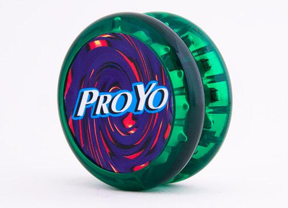 Proyo-042
