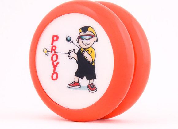 Proyo-078