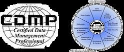 Logo cdmp.png