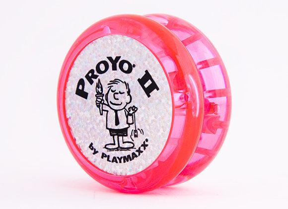 Proyo-049