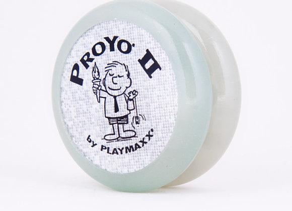 Proyo-132