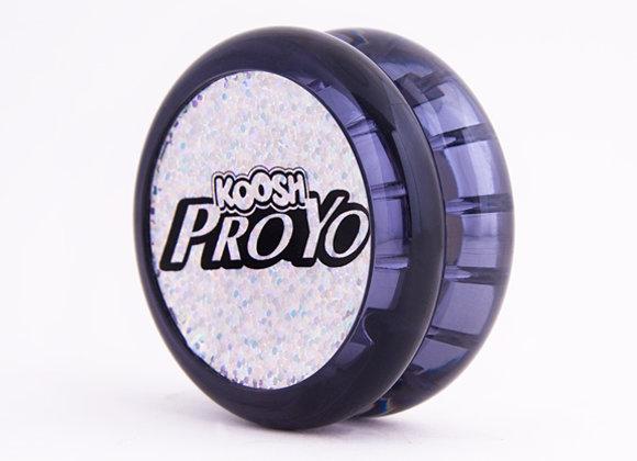 Proyo-134