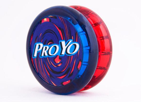 Proyo-052