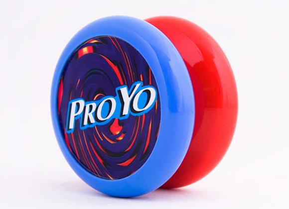 Proyo-173