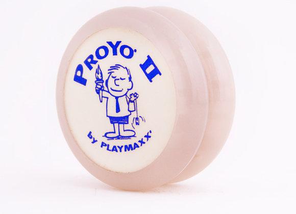 Proyo-121