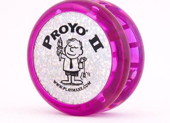 Proyo-017