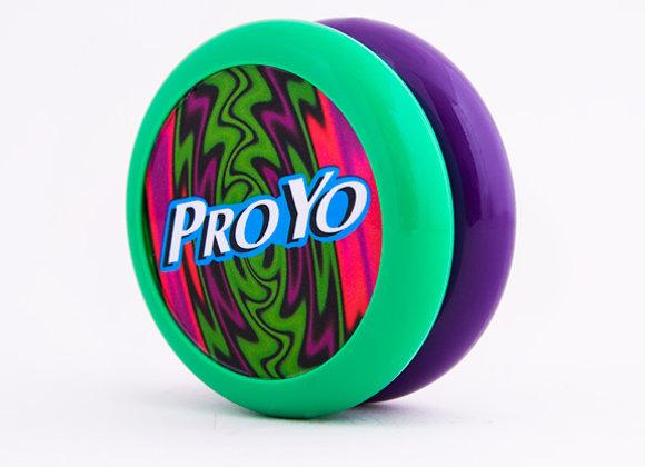 Proyo-085