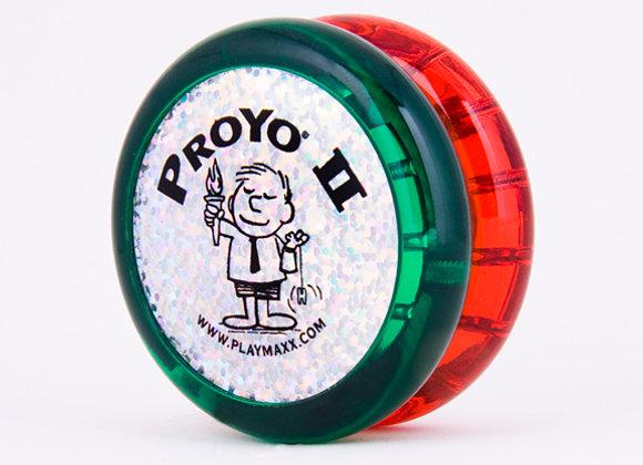 Proyo-003