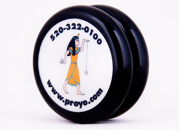 Proyo-098