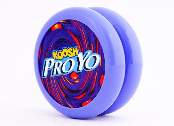 Proyo-069