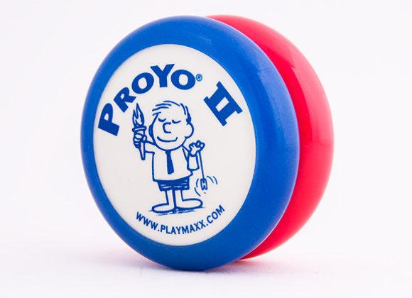 Proyo-090